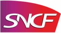 SNCF : Des id�es d'avance